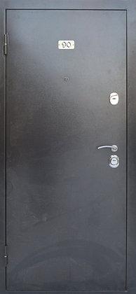 Дверь 860*2050 №178