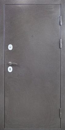Дверь 870*1980 №137
