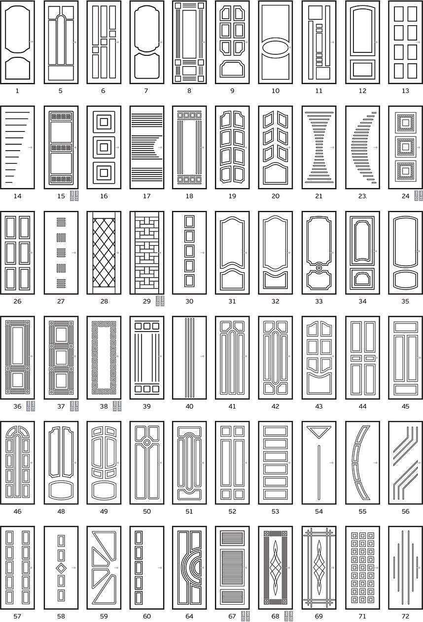 21фрезеровок мдф панелей (1).jpg