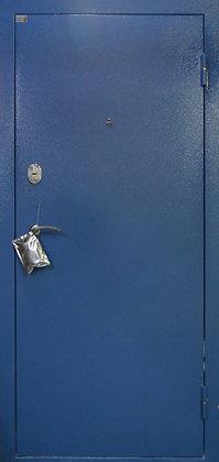 Дверь 860*2020 №183