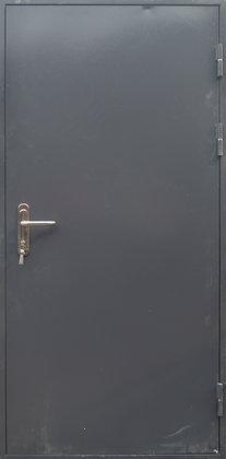 Дверь 1000*2050 №210