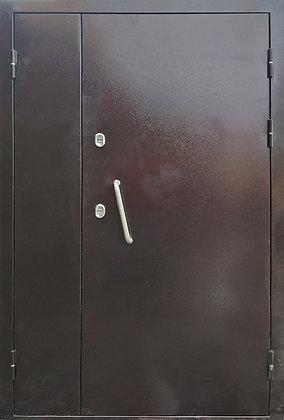 Дверь 1260*2060 №140