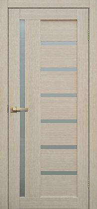 FLY DOORS L21
