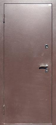 Дверь 840*2180 №116