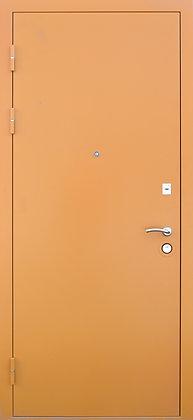 Дверь 930*2260 №30