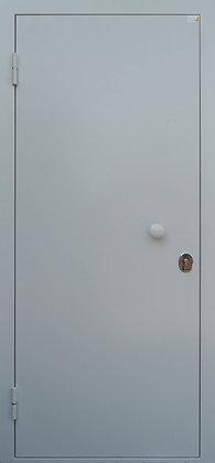 Дверь 860*2050 №216