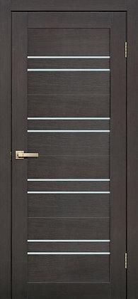 FLY DOORS L11