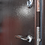 Thumbnail: Дверь 980*2280 №39