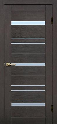 FLY DOORS L13