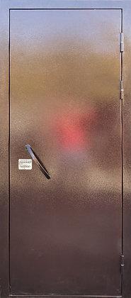 Дверь 920*2270 №139