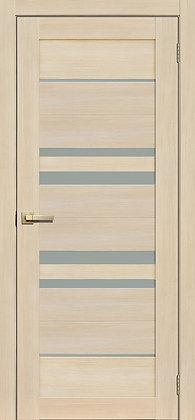 FLY DOORS L14