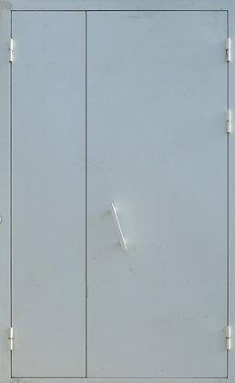 Дверь 1450*2370 №78
