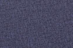 Синий шелк