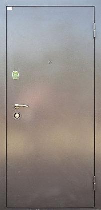 Дверь 880*2070 №215