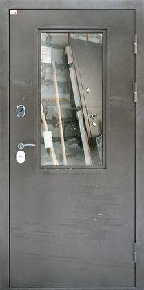 Дверь 960*2050 №86