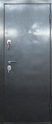 Дверь 860*2050 №190