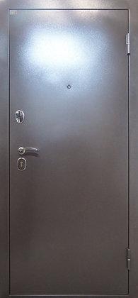 Дверь 860*2050 №177