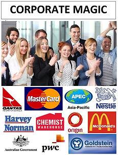 Corporate_75%.jpeg
