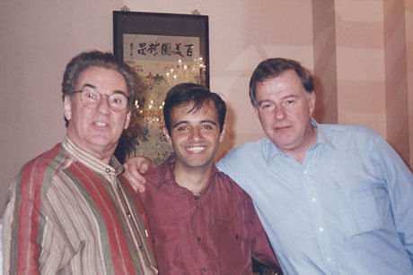 …with_the_Late_Great_Allan_Carmichael_&_