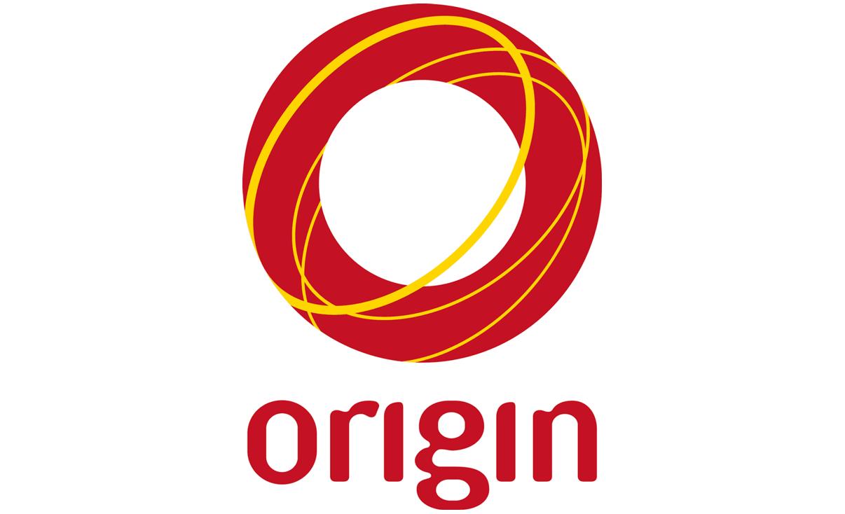 OriginLogoTrimmedforBanner