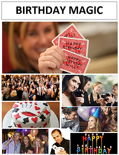 BirthdayMagicCollage.PNG