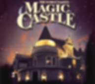 MagicCastle.png