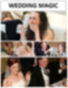 Wedding_75%.jpeg
