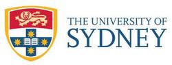 SydneyUni