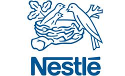 Nestle'LogoTrimmedforBanner