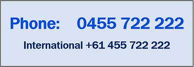 Diamond Joe Website Phone Number II.png