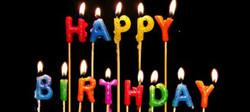 birthdaypic07