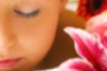 FemmeRelaxation-Fleur.jpg
