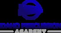 Idaho Percussion Academy logo