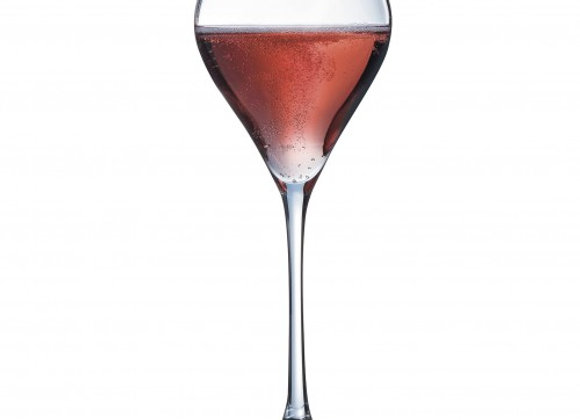 Cocktail Glass - 21cl