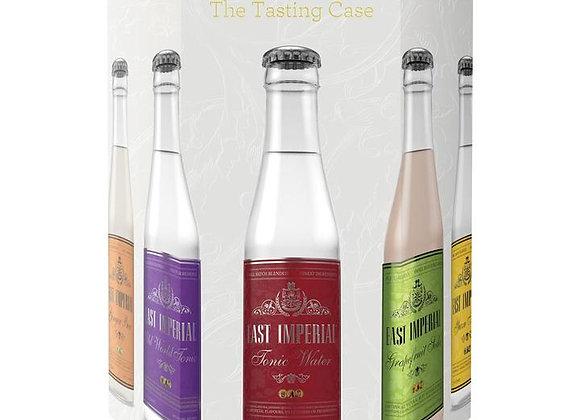 The Tasting Case - 7 x 150ml bottles