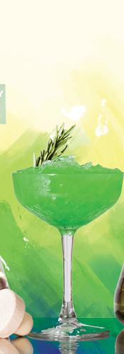 No8 Green Fairy Cocktail.jpg