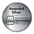 NZSA21 SILVER.png