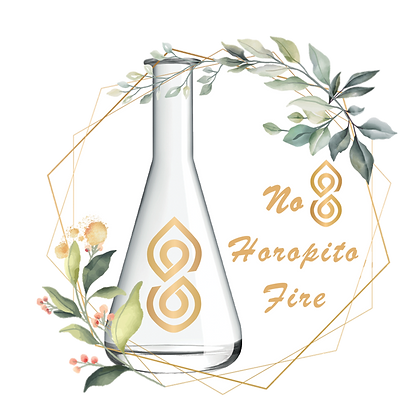 NEW-Horopito Fire