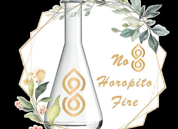 Refill-Horopito Fire