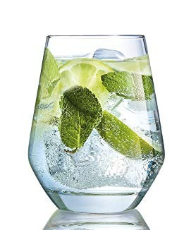 Gin glass - 38cl
