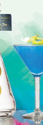 No8 Fringe cocktail.jpg