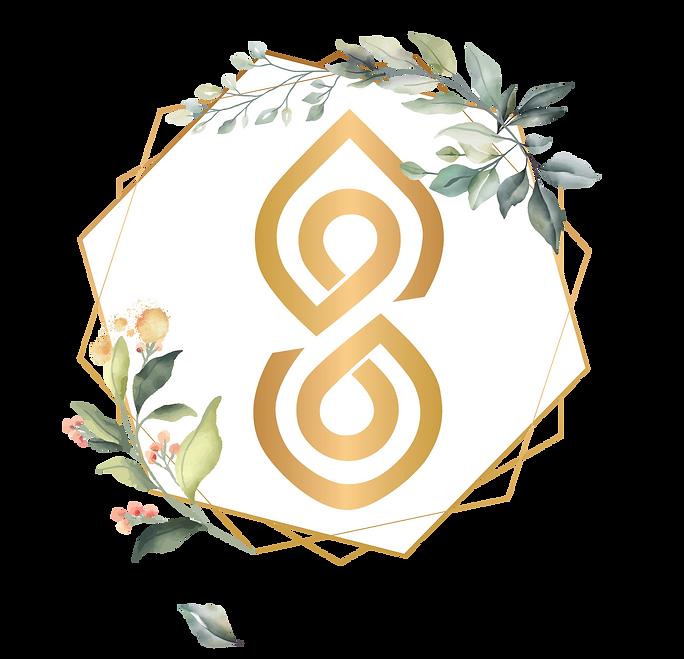 LogoWedBackground.png