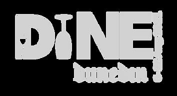 Dine+Dunedin+Logo_black_edited.png