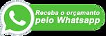 wahts orcamento.png