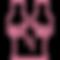 icon-4-o5tmakys0kp7cfom2ghys07mn0wmcd0hb