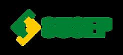 logo-susep.png