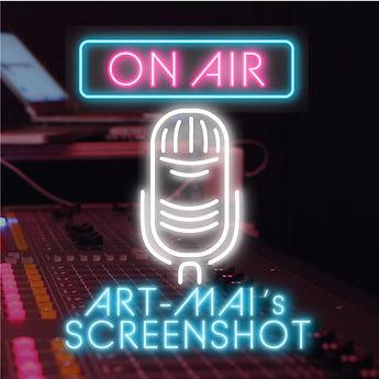 radio_logo_artmai's-screenshot