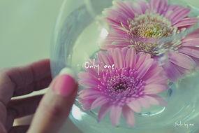 art-mai_profile_photo