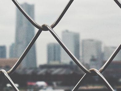 photo_landscape_01