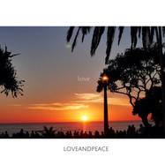LOVEANDPEACE